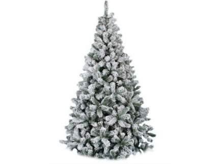 Ель Royal Christmas Flock Tree Promo заснеженная 164150 (150см)
