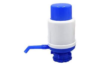 Помпа ручная ZDK Water H02 Blue