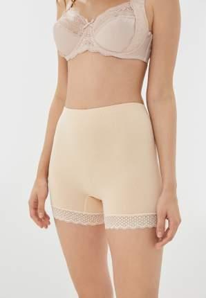 Панталоны женские НОВОЕ ВРЕМЯ T013 бежевые 50 RU