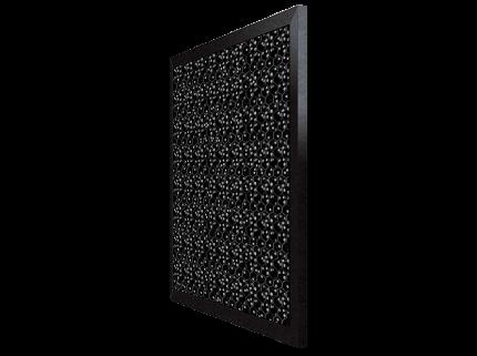 Фильтр для очистителя воздуха Ballu VOC FV-150/155