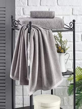 Полотенце Karna Efor Цвет: Серый (50х100 см)