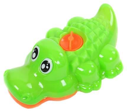 """Игрушка для ванны """"Крокодильчик"""" Shantou"""