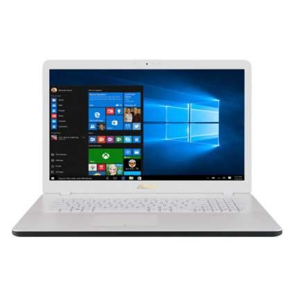 Ноутбук ASUS X512UA-BQ448T