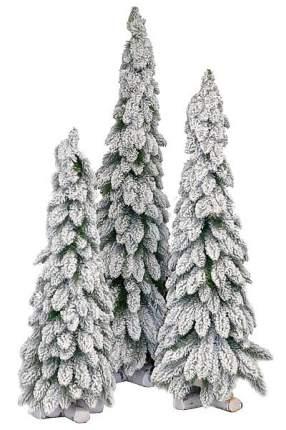 Ель искусственная National Tree Company лесная свеча 61 см