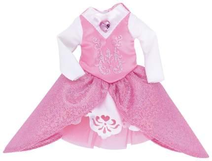 Платье для куклы Kruselings Вера 23 см