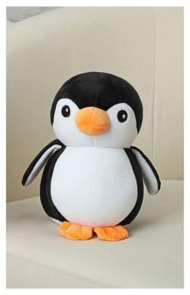 """Мягкая игрушка-антистресс """"Пингвин"""" Sima-Land"""