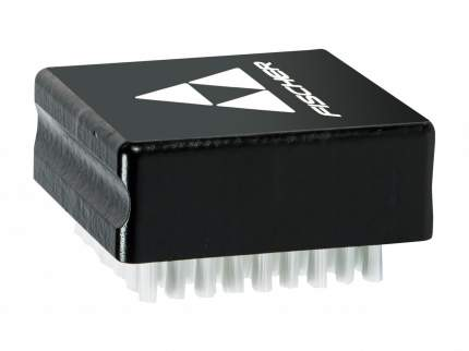 Щетка Swix C03019