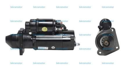 Стартер Iskramotor IMS101848
