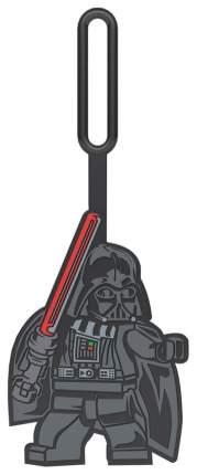 Бирка для багажа LEGO Star Wars Darth Vader 52233