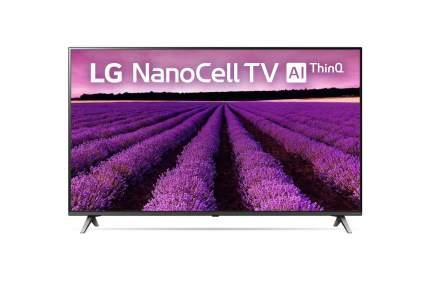 NanoCell Телевизор 4K Ultra HD LG 55SM8000PLA