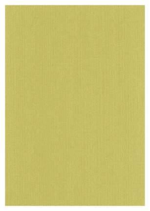 """Бумага упаковочная """"Uni Natura"""", 70 см, 2 м"""