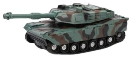 Танк Yako Toys 6506-2