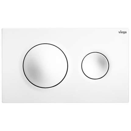 Клавиша для инсталляции Viega Prevista Visign for Style 20 773793