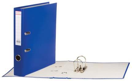 Папка BRAUBERG 226590 Синий A4