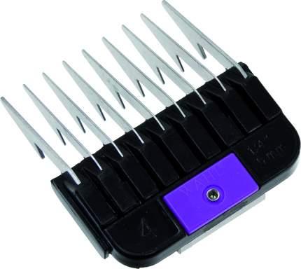 Ножевой блок MOSER для машинок для стрижки животных Moser 1245 Max45 и Wahl 1247 KM2, 6 мм