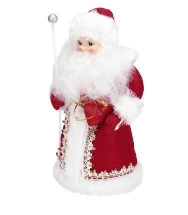 Дед Мороз Волшебный мир Русский, под ёлку 43 см