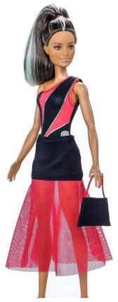 "Одежда для кукол ""Виана"" 125.04"