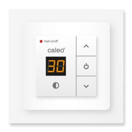 Терморегулятор для теплых полов Caleo Caleo 720