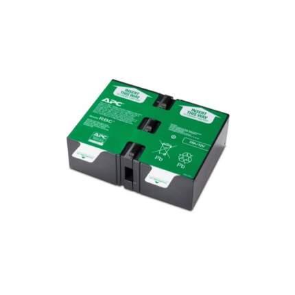 Аккумулятор для ИБП APC APCRBC123