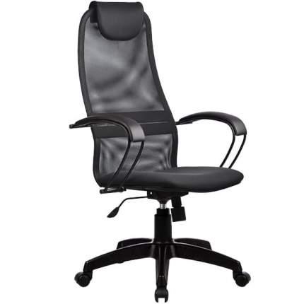 Офисное кресло Metta BP-8 10420, черный