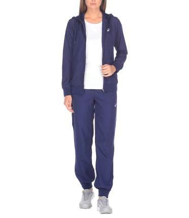 Спортивный костюм Asics Suit, strong navy, XXL INT