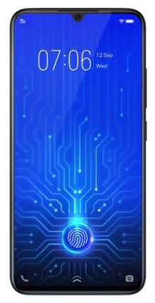 Смартфон Vivo V11 128Gb Starry Night (1804)