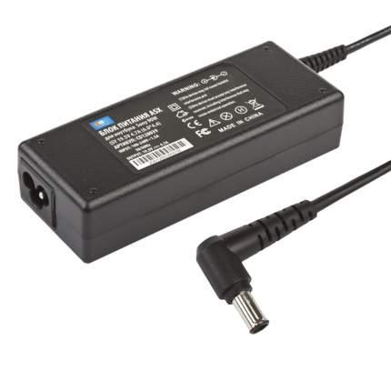Блок питания ASX для ноутбука Sony 90W (SY 19,5V 4,7A (6,0*4,4)