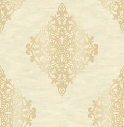 Обои бумажные Thibaut Baroque R0160