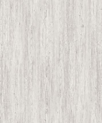 Обои виниловые флизелиновые DID Beaux Arts SD503022