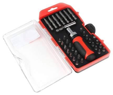 Набор столярно-слесарного инструмента Gembird TK-SD-05 8459