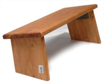 Скамейка для медитации RamaYoga