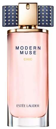 Парфюмерная вода Estee Lauder Modern Muse Chic 50 мл