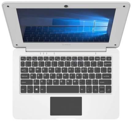 Ноутбук IRBIS NB102