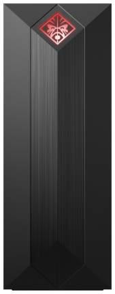 Системный блок игровой HP 875-0014ur