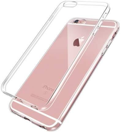 Чехол GOSSO CASES для iPhone 7 / iPhone 8
