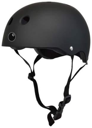 Защитный шлем Eight Ball Black 8+