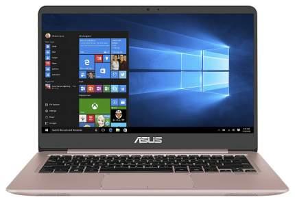 Ультрабук ASUS ZenBook UX410UF-GV099T 90NB0HZ4-M03950