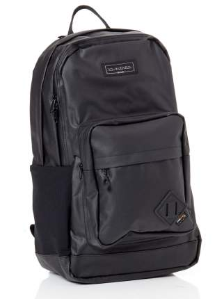 Городской рюкзак Dakine 365 Pack DLX Squall 27 л