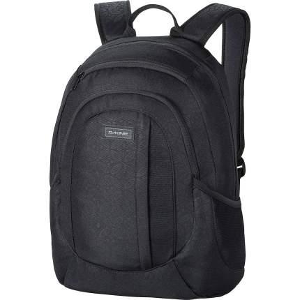 Городской рюкзак Dakine Garden Tory 20 л