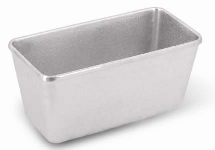 Форма для выпечки Kukmara х700