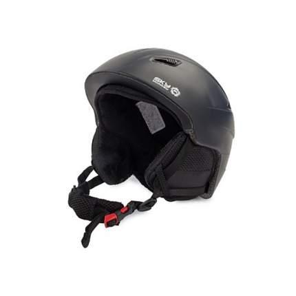 Горнолыжный шлем Sky Monkey VS621 2018, черный, XL