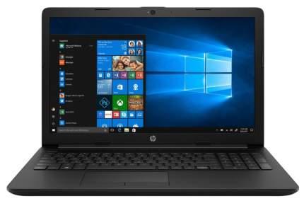 Ноутбук HP 15-db0117ur 4JV77EA
