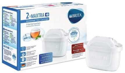 Картридж Brita Maxtra+ 2 шт