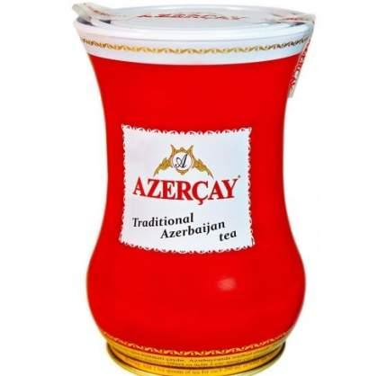 Чай черный Азерчай армуду листовой 100 г