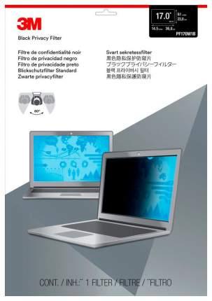 Защитная пленка для ноутбука 3M PF170W1B 7000013838