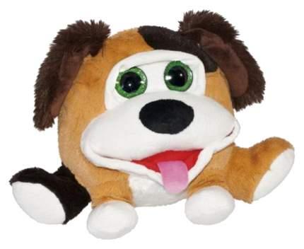 Мягкая игрушка Fancy Собачка Мимики ESO0