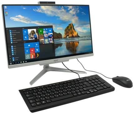 Моноблок Acer Aspire C22-865 DQ.BBSER.007