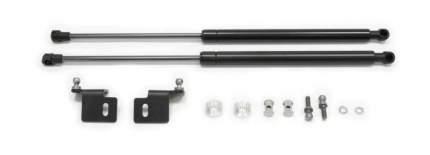 Амортизатор капота по модели авто RIVAL для Kia ukirio021