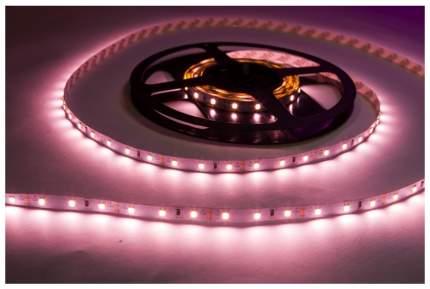 Комплект светодиодной фитоленты ЭмиЛайт IP44, 2,5 метра