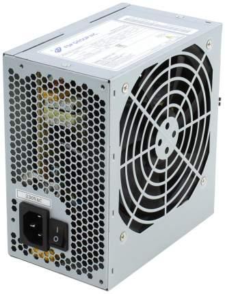 Блок питания компьютера FSP ATX-450PNR-I
